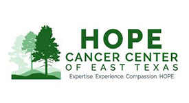 03_2017_Hope Cancer Center of East Texas